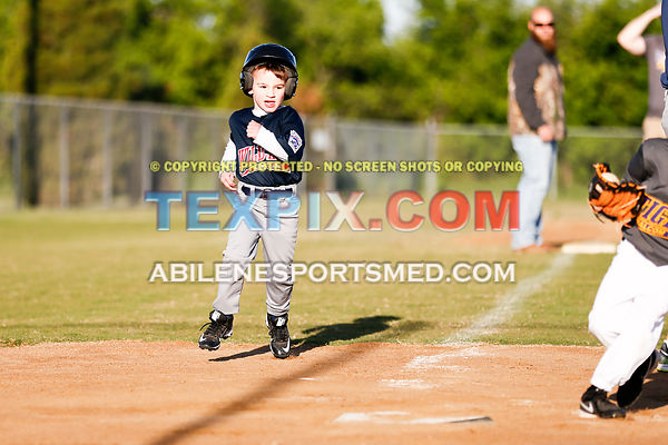 04-08-17_BB_LL_Wylie_Rookie_Wildcats_v_Tigers_TS-473
