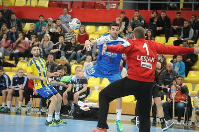 Metalurg - Celje PL photos