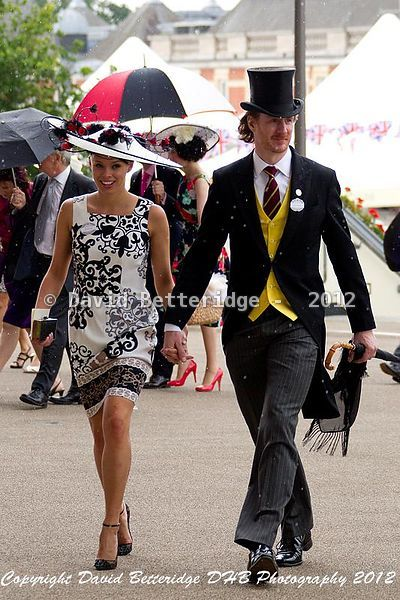 royal_ascot_DHB_0036