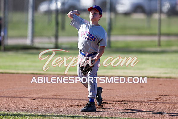 03-29-18_LL_BB_Wylie_Major_Phillies_v_Rangers_TS-303