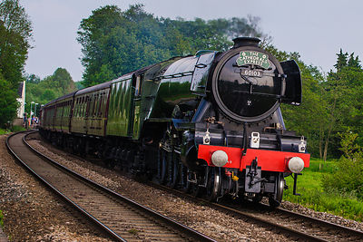 Flying_Scotsman_28.05.16-84