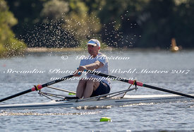 Taken during the World Masters Games - Rowing, Lake Karapiro, Cambridge, New Zealand; Tuesday April 25, 2017:   5013 -- 20170425133556