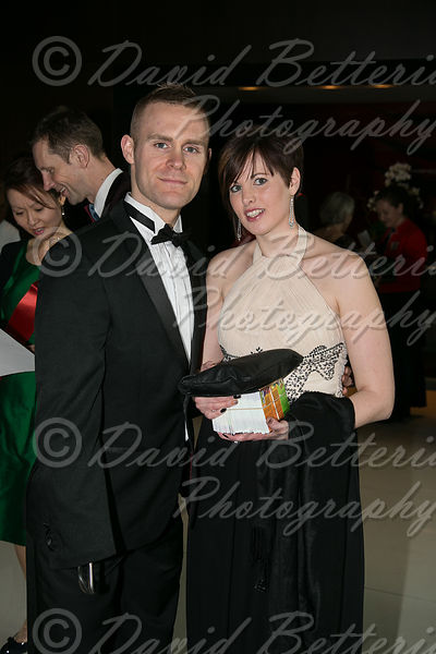 Soldiering_on_Awards_2014-029