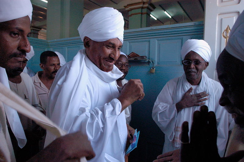 freeman muslim Is morgan freeman muslim yes, he is he prays five times a day, fasts in ramadan month and goes pilgrimage to mecca does this answer the .