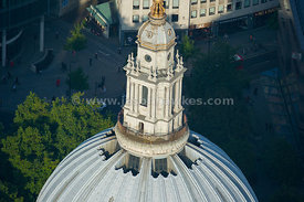 St Paul's images
