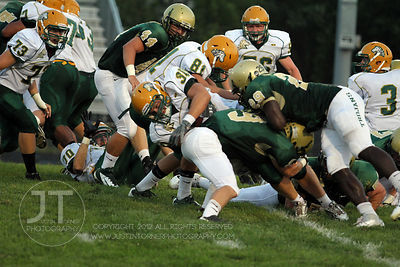 IC_WEST_HEMPSTEAD_FOOTBALL21