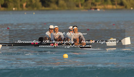 Taken during the Maadi Cup Regatta 2018, Lake Ruataniwha, Twizel, New Zealand; ©  Rob Bristow; Frame 1150 - Taken on: Tuesday - 20/03/2018-  at 08:07.32