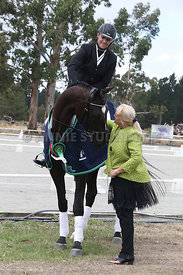 SI_Festival_of_Dressage_310115_prizegivings_1470