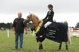 NZ_Nats_090214_1m10_pony_champ_0866