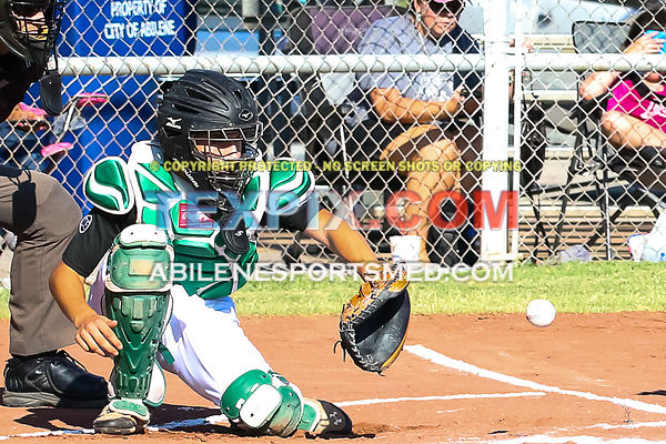 06-27-17_BB_Junior_Breckenridge_v_Northern_RP_3214
