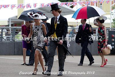 royal_ascot_DHB_0035