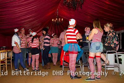garth_wheres_wally_DHB_0028