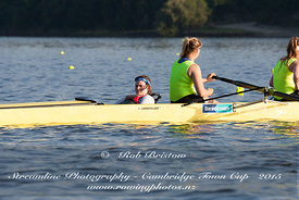 Taken during the Cambridge Town Cup 2015, Lake Karapiro, Cambridge, New Zealand; ©  Rob Bristow; Frame 0 - Taken on: Sunday - 25/01/2015-  at 07:58.12