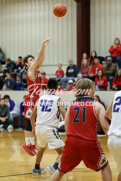 12-28-17_BKB_MV_Jim_Ned_v_Tolar_Eula_Holiday_Tournament_MW01646
