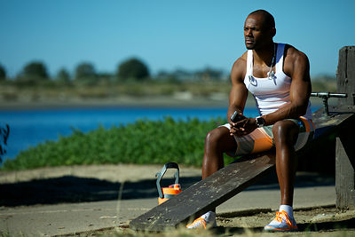 San-Diego-Fitness-Photographer-Photography_IMG_2314