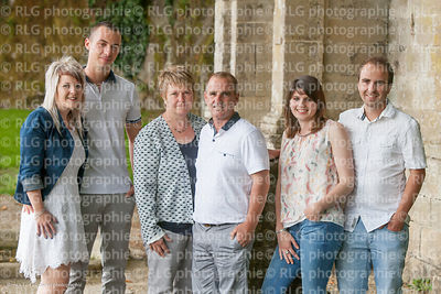 Famille Le Cadet photos