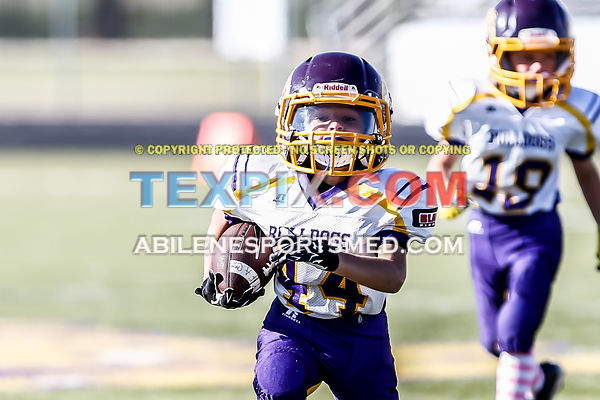 10-08-16_FB_MM_Wylie_Gold_v_Redskins-651-2