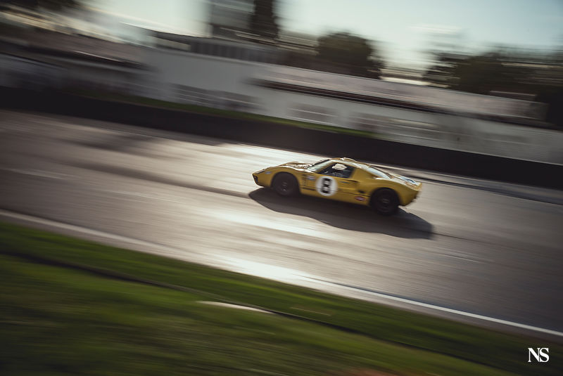GoodWood_Revival_2017_018
