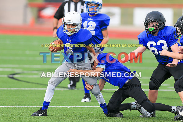11-05-16_FB_6th_Decatur_v_White_Settlement_Hays_2025