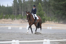SI_Festival_of_Dressage_310115_Level_1_Champ_0672