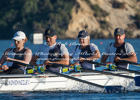 Taken during the World Masters Games - Rowing, Lake Karapiro, Cambridge, New Zealand; Friday April 28, 2017:   8821 -- 20170428081545