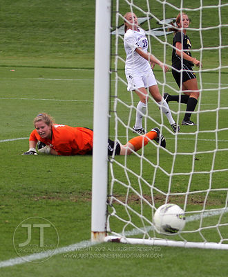 IOWA_NORTHWESTERN_SOCCER57