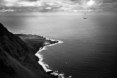 ElHierro-Parapente-19032016-16h59_M3_0648-Photo-Pierre_Augier