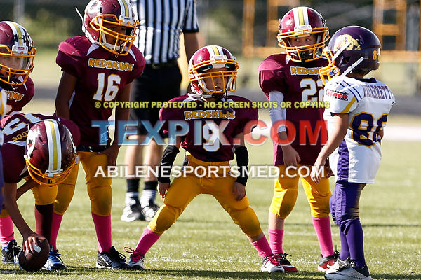 10-08-16_FB_MM_Wylie_Gold_v_Redskins-678