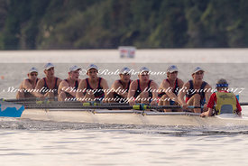 Taken during the NZSSRC - Maadi Cup 2017, Lake Karapiro, Cambridge, New Zealand; ©  Rob Bristow; Frame 3291 - Taken on: Saturday - 01/04/2017-  at 17:59.34
