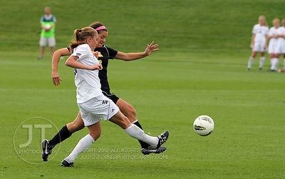 IOWA_NORTHWESTERN_SOCCER72