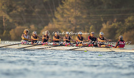 Taken during the World Masters Games - Rowing, Lake Karapiro, Cambridge, New Zealand; Tuesday April 25, 2017:   6844 -- 20170425170946