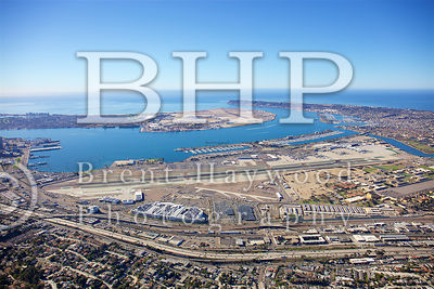 San-Diego-Airport-Linberg-Field-Aerial-Photo_IMG_1034