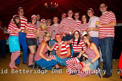garth_wheres_wally_DHB_0025