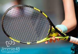 Mutua Madrid Open - 10 May