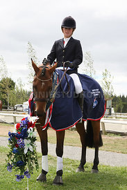 SI_Festival_of_Dressage_310115_prizegivings_1608