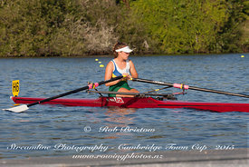 Taken during the Cambridge Town Cup 2015, Lake Karapiro, Cambridge, New Zealand; ©  Rob Bristow; Frame 0 - Taken on: Sunday - 25/01/2015-  at 08:11.58