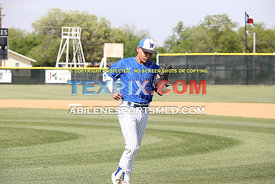 04-04-17_BB_MV_Abilene_HS_v_Weatherford_RP_8060