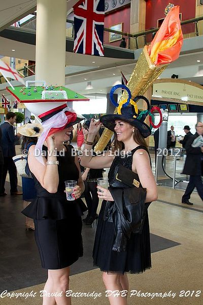 royal_ascot_DHB_0027