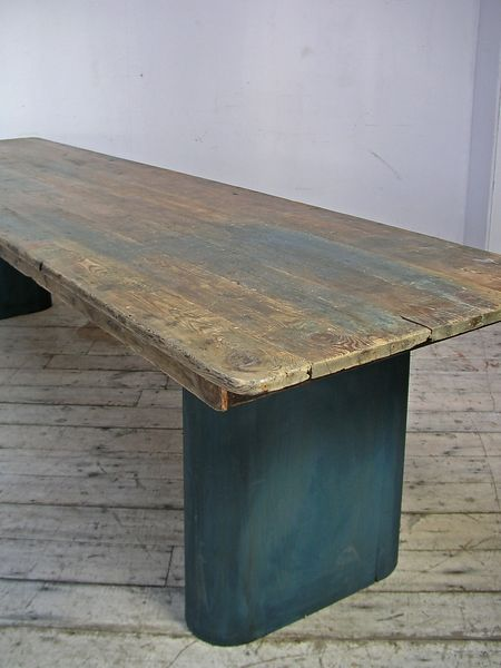 blue_base_table_detail