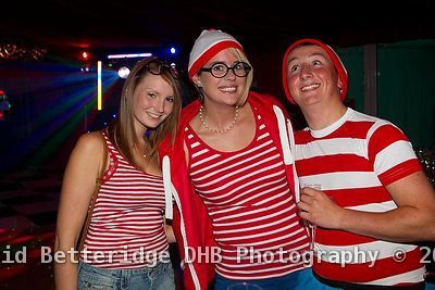 garth_wheres_wally_DHB_0019