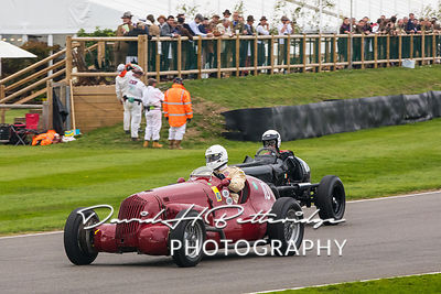 Goodwood_Revival_2018_7625