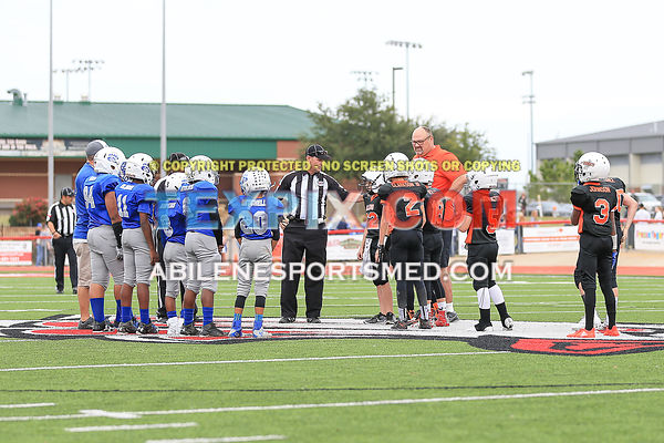 11-05-16_FB_5th_White_Settlement_v_Aledo-Hayes_Hays_0016