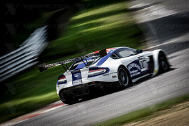 BRITISH_GT_BRANDS_HATCH_ND-8933