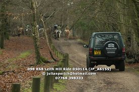 098_KSB_Leith_Hill_Ride_050114_(JP_A6155)