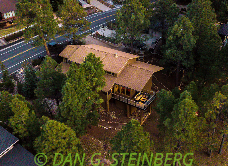 FAA Licensed Aerial Photography photos