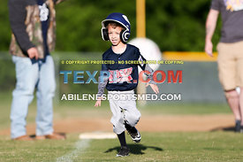 04-08-17_BB_LL_Wylie_Rookie_Wildcats_v_Tigers_TS-325