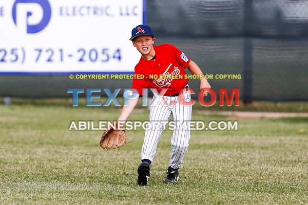 05-18-17_BB_LL_Wylie_Major_Cardinals_v_Angels_TS-502