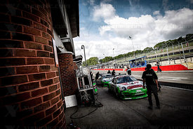 BRITISH_GT_BRANDS_HATCH_ND-7921