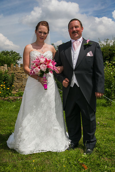 Tim_and_Sam_Wedding-082