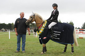 NZ_Nats_090214_1m10_pony_champ_0867